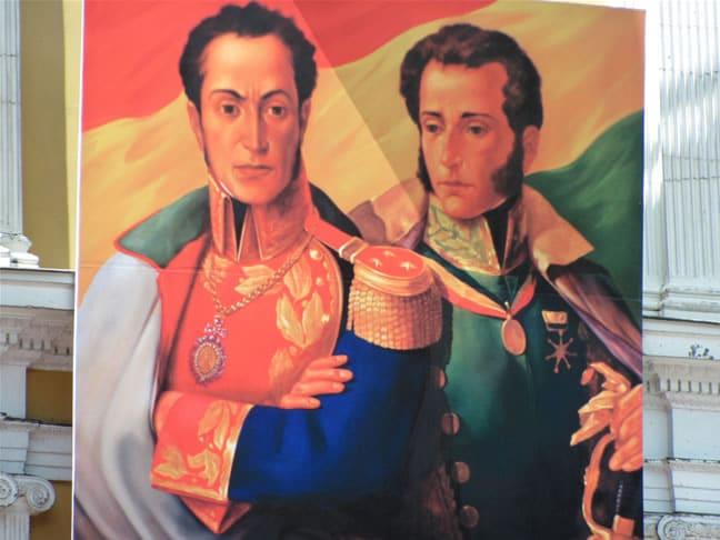 Antonio-José-de-Sucre-11