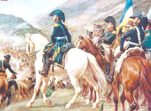 Antonio-José-de-Sucre-16