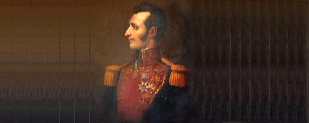 Antonio-José-de-Sucre-3