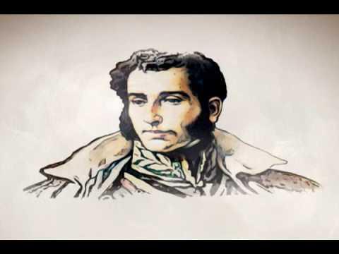 Antonio-José-de-Sucre-4