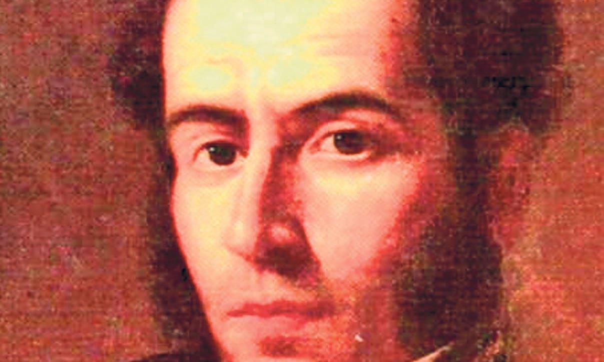 Antonio-José-de-Sucre-5