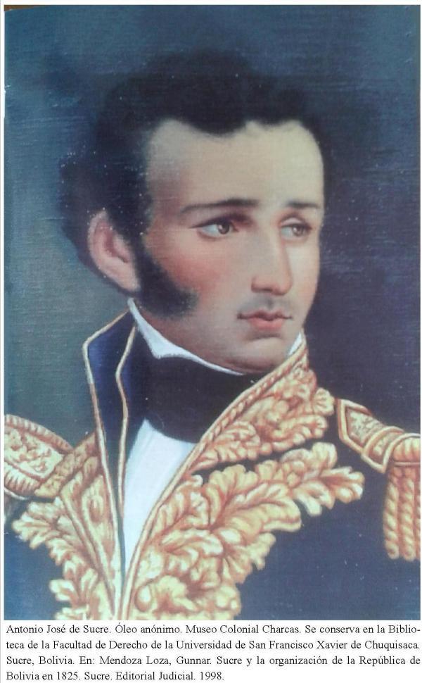 Antonio-José-de-Sucre-8