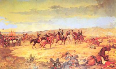 Antonio-José-de-Sucre-9