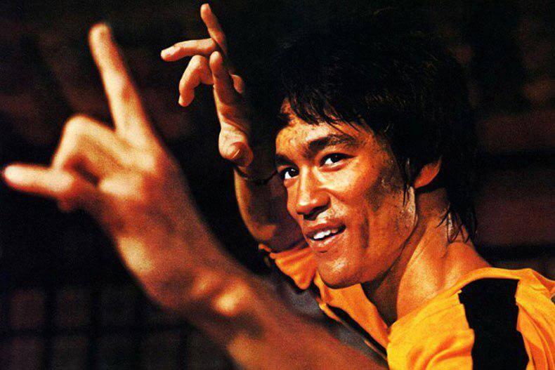 Bruce-Lee-04