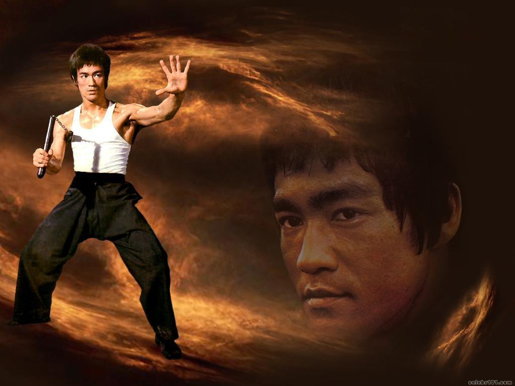 Bruce-Lee-13