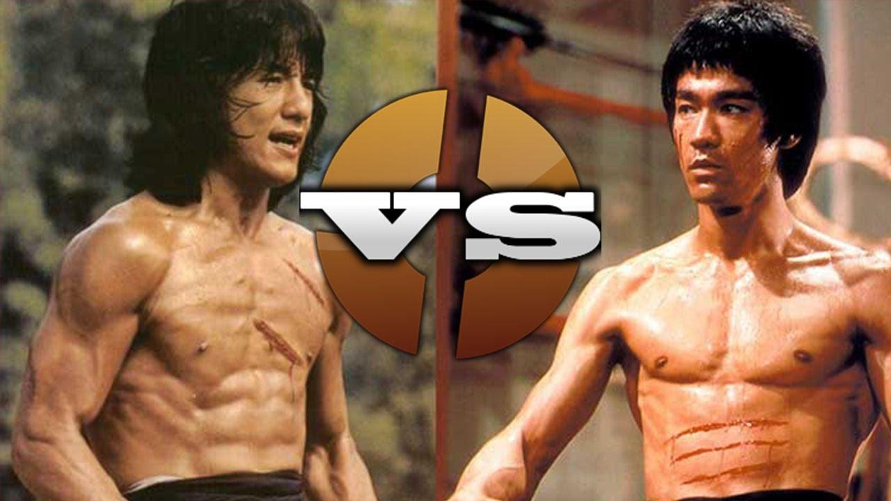 Bruce-Lee-22