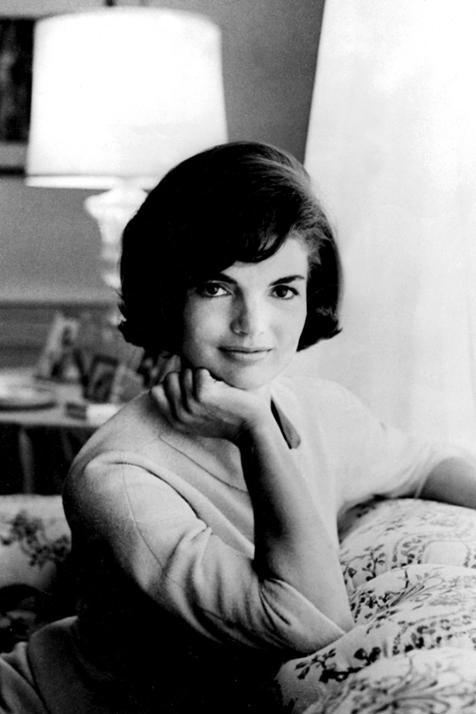 Jacqueline-Kennedy-2