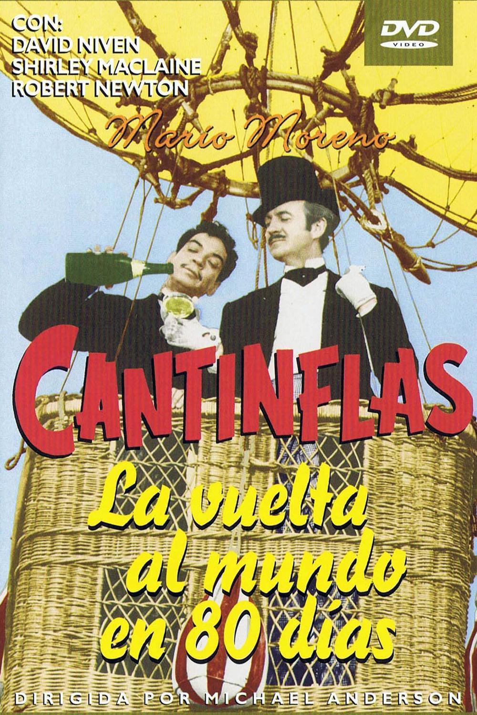 Mario-Moreno-Cantinflas-07