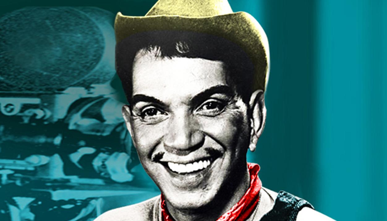 Mario-Moreno-Cantinflas-10