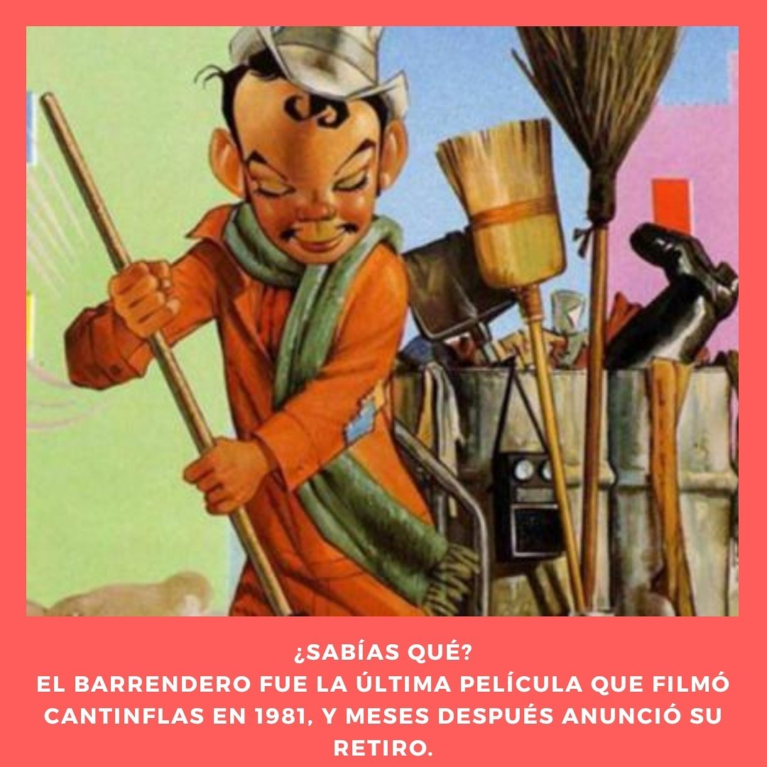 Mario-Moreno-Cantinflas-14