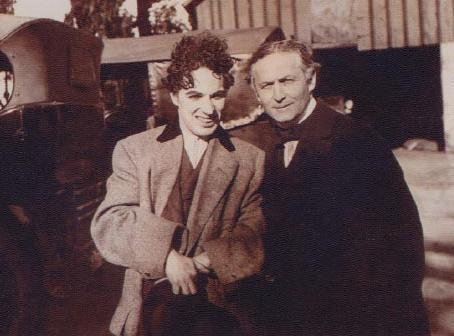 Harry-Houdini-15
