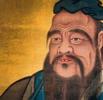 Confucio: biografia, confucionismo, historia, frases y más