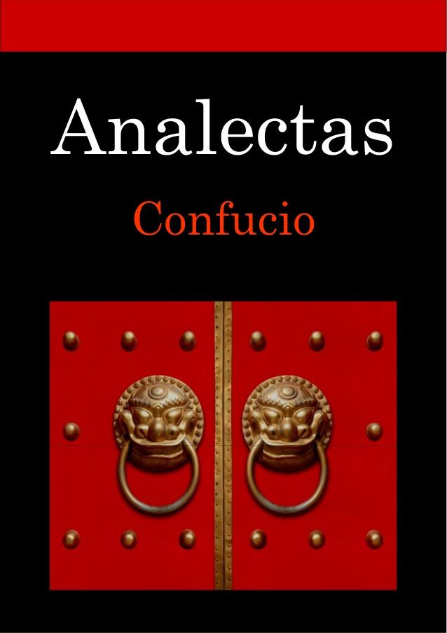 Confucio-10