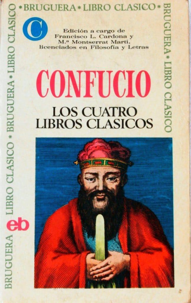 Confucio-11