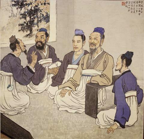 Confucio-12