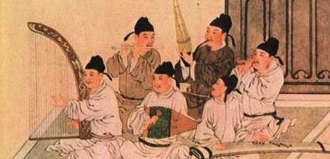 Confucio-13