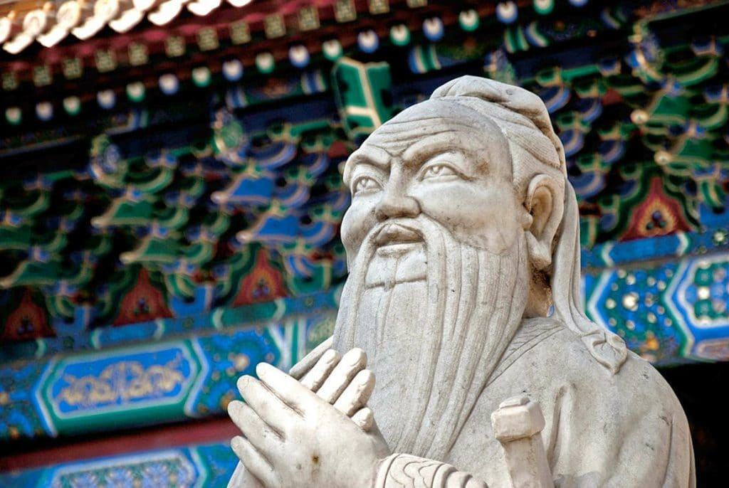 Confucio-16