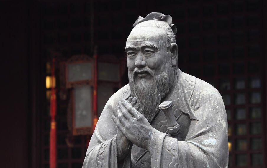Confucio-2