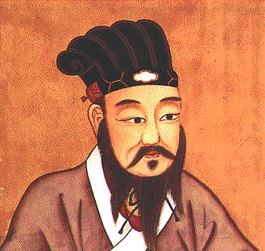 Confucio-3