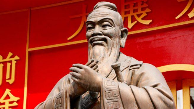 Confucio-4