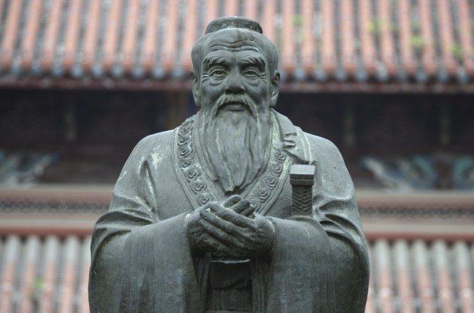 Confucio-5