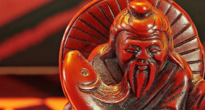 Confucio-6