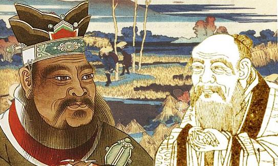 Confucio-7