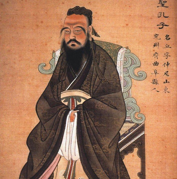 Confucio-8