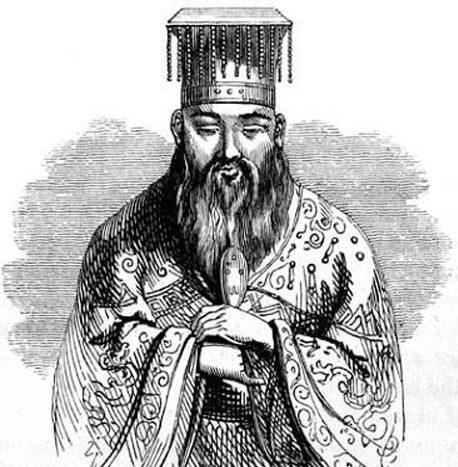 Confucio-9