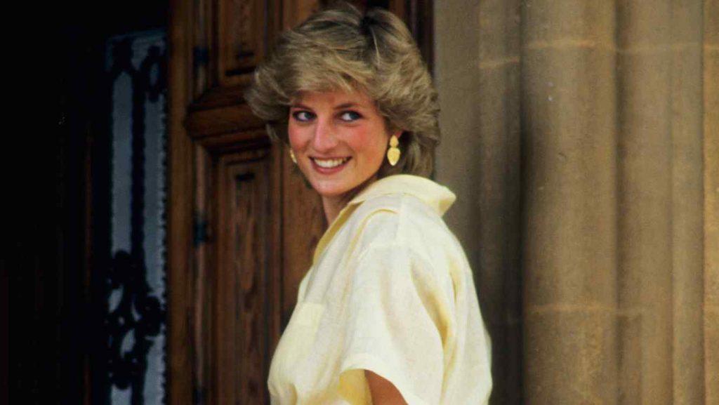 Diana-De-Gales-1