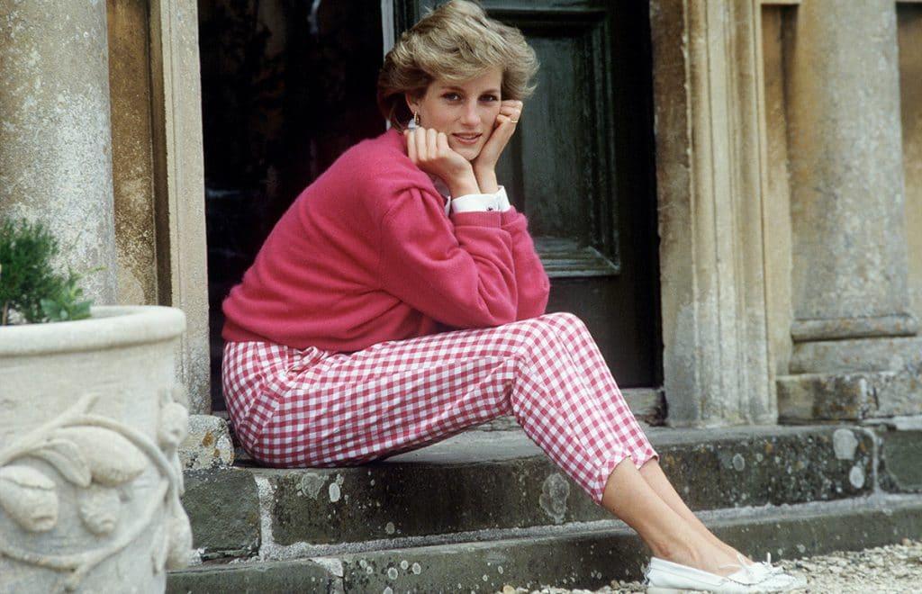 Diana-De-Gales-9