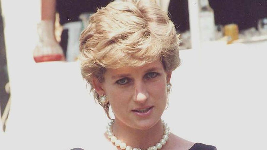 Diana-De-Gales-4