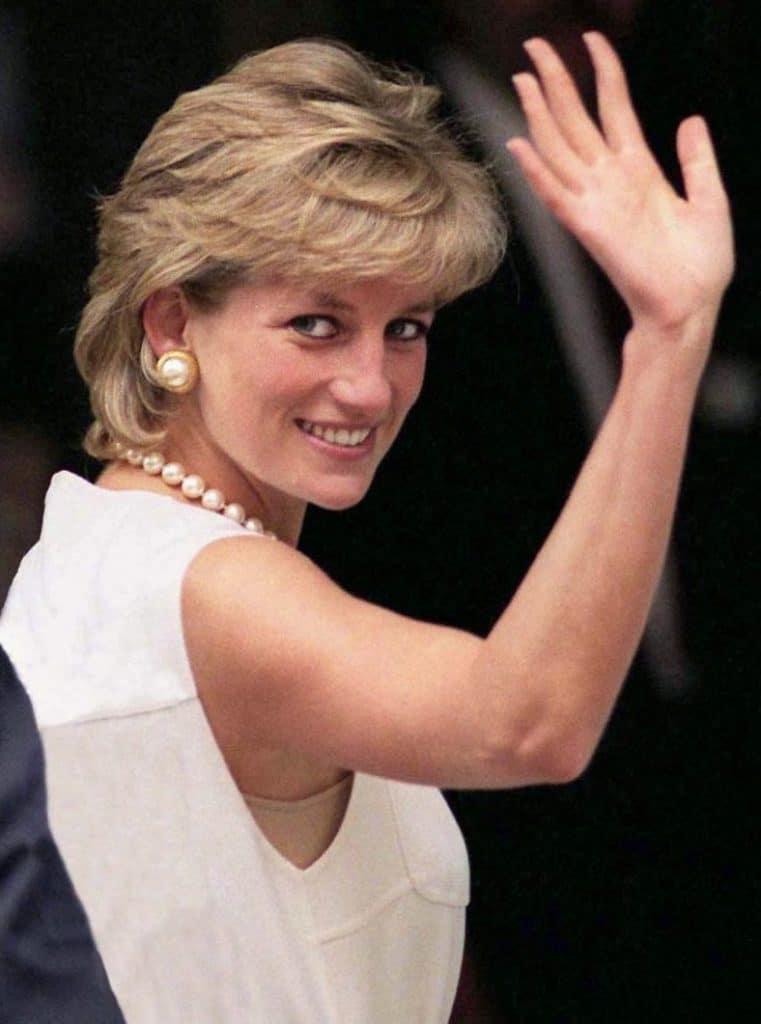Diana-De-Gales-34