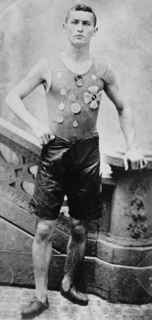 Harry-Houdini-3
