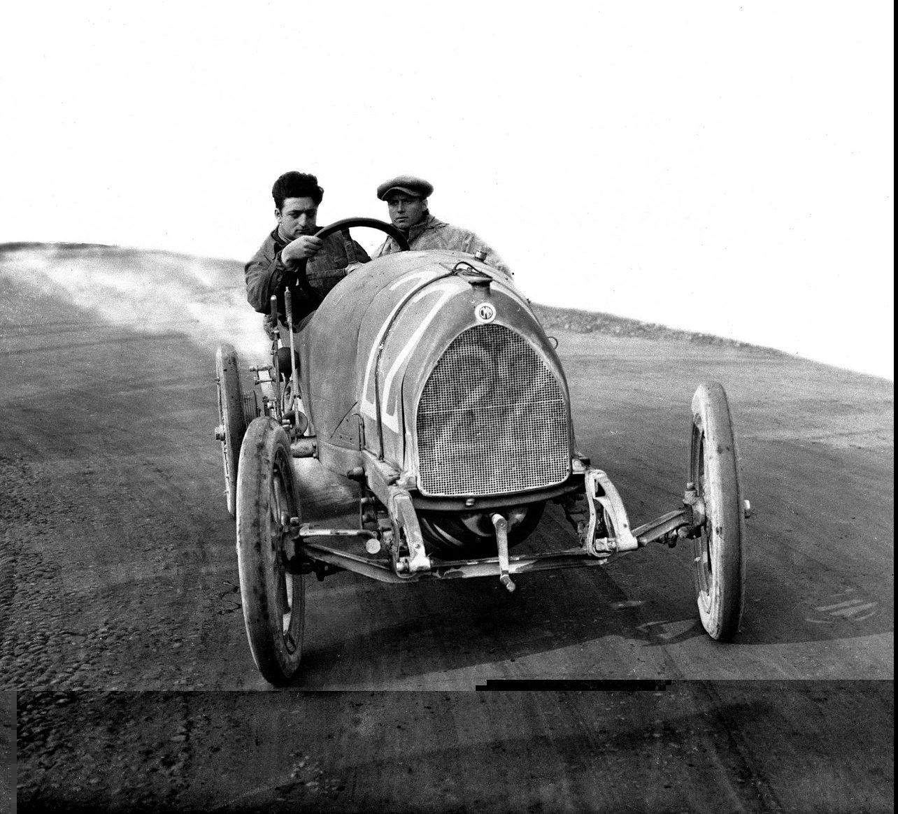 Enzo-Ferrari-15
