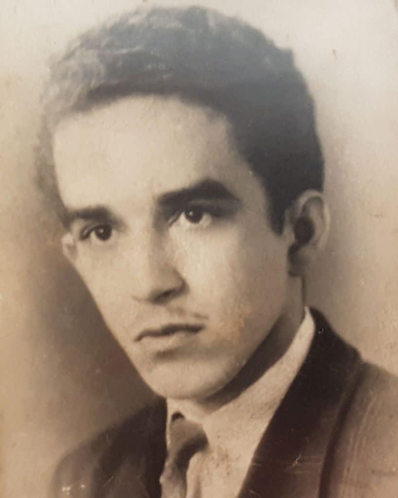 Gabriel-Garcia-Marquez-10