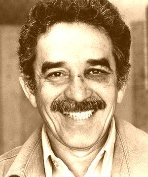Gabriel-Garcia-Marquez-11
