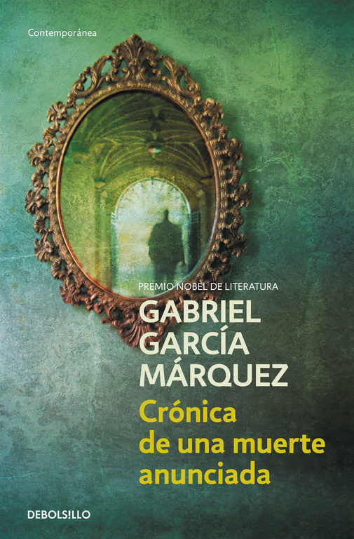 Gabriel-Garcia-Marquez-21