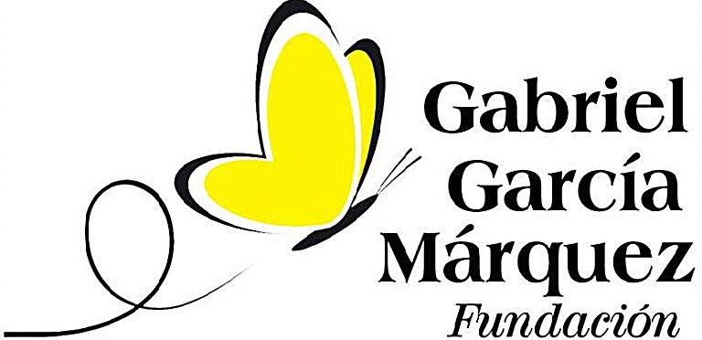 Gabriel-Garcia-Marquez-26