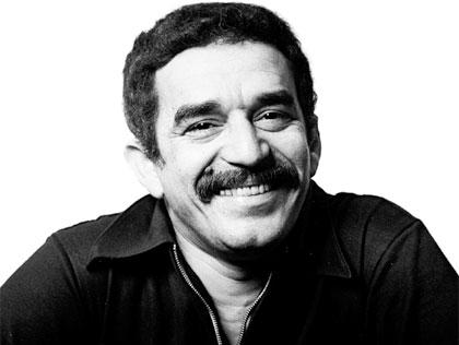 Gabriel-Garcia-Marquez-7