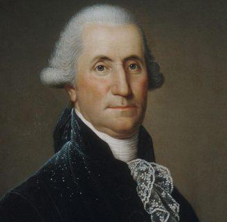 George Washington: biografía, frases, monumento y más