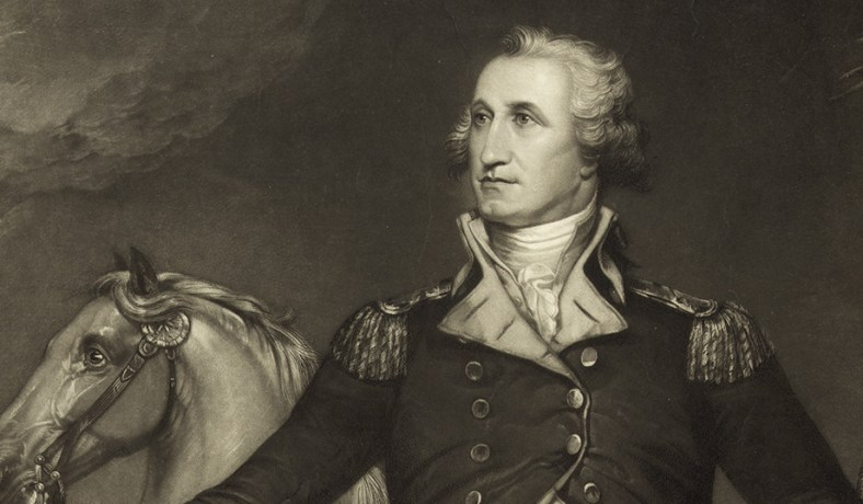 George-Washington-10