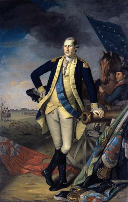 George-Washington-11