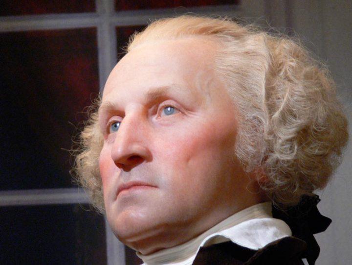 George-Washington-13