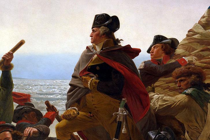 George-Washington-15