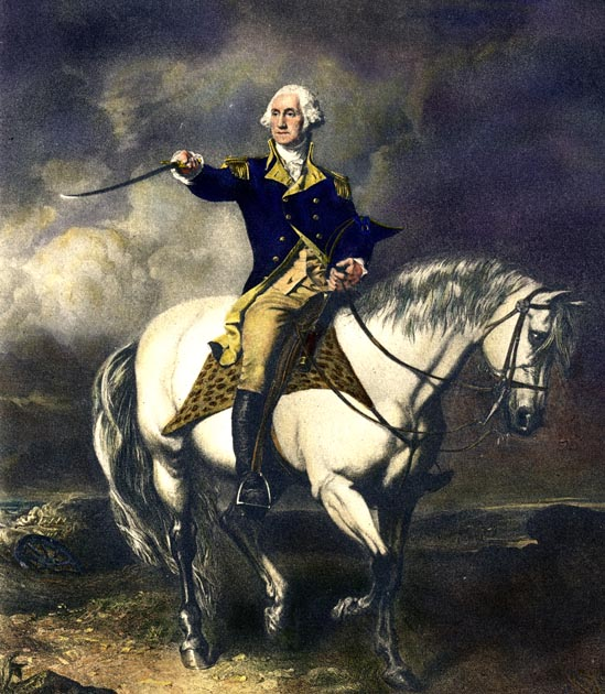 George-Washington-16