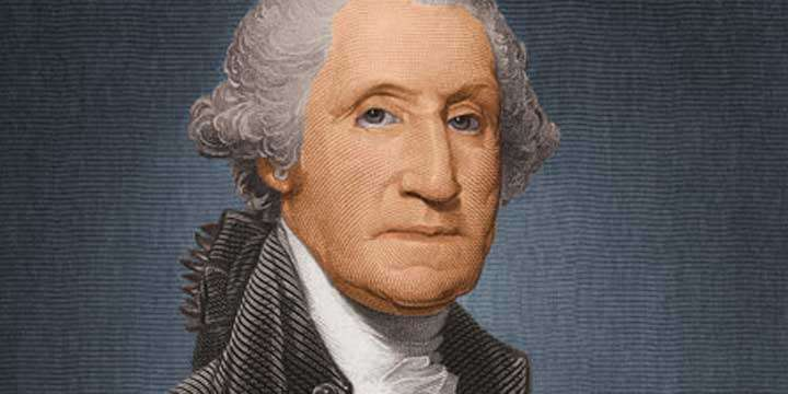George-Washington-17