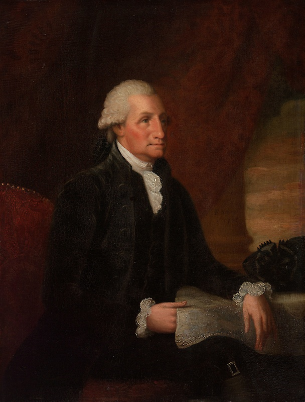 George-Washington-18
