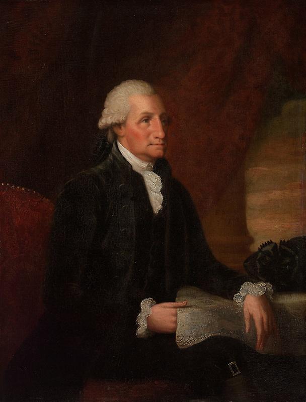 George-Washington-18