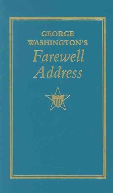 George-Washington-21